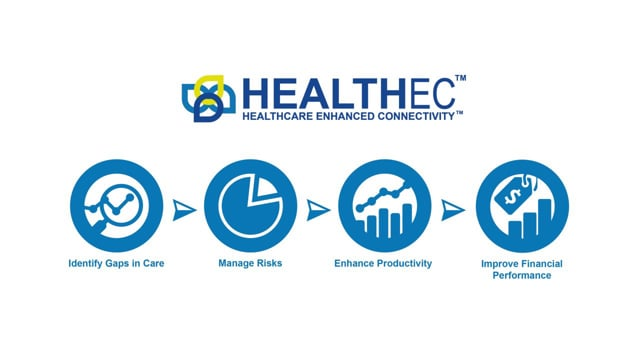 021914_HealthEC_HD.mp4