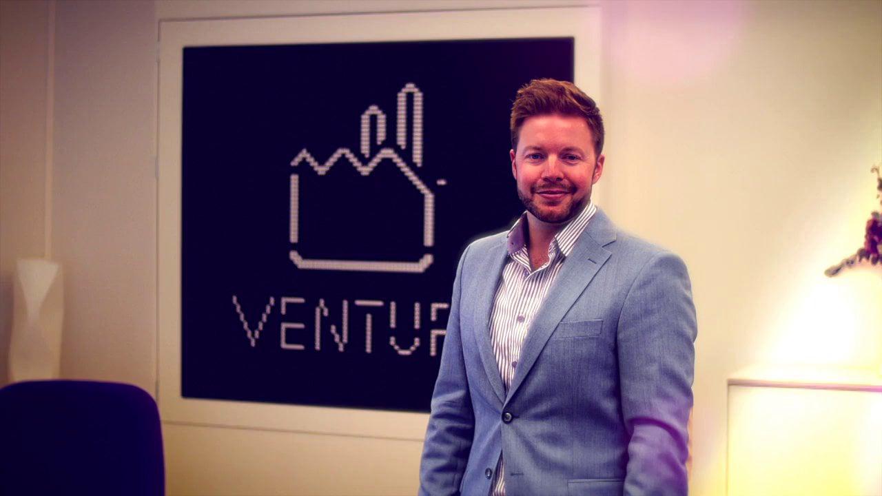 VentureFactory