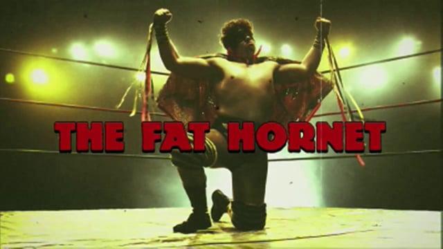 "Sevengames ""Fat Hornet"""