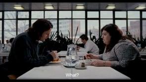 Adrienn Pal - Trailer (subtitled)