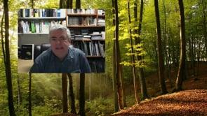 Biologie forestière