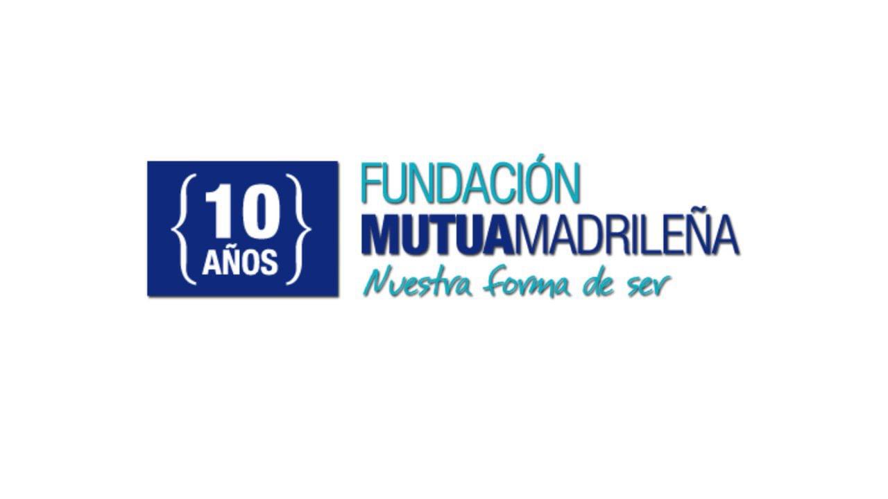 Trabajos de vídeos corporativos para Mutua Madrileña | Videocontent Tu vídeo desde 350€ | 466206460 73d9acb2a7a830cde449d674c25619a00a5afafe52bc4cee14613d657f08006f d 1280x720?r=pad |