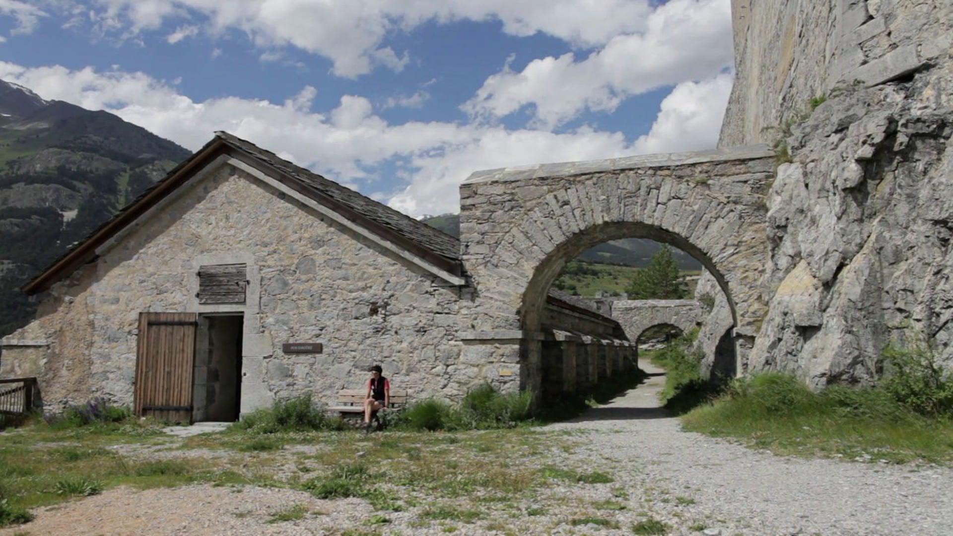 Art and culture in Rhône-Alpes