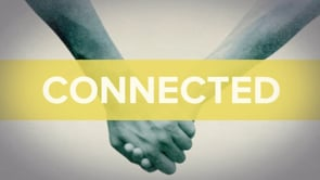 A People Connected