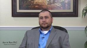 March 2014 Zimmerman Interview