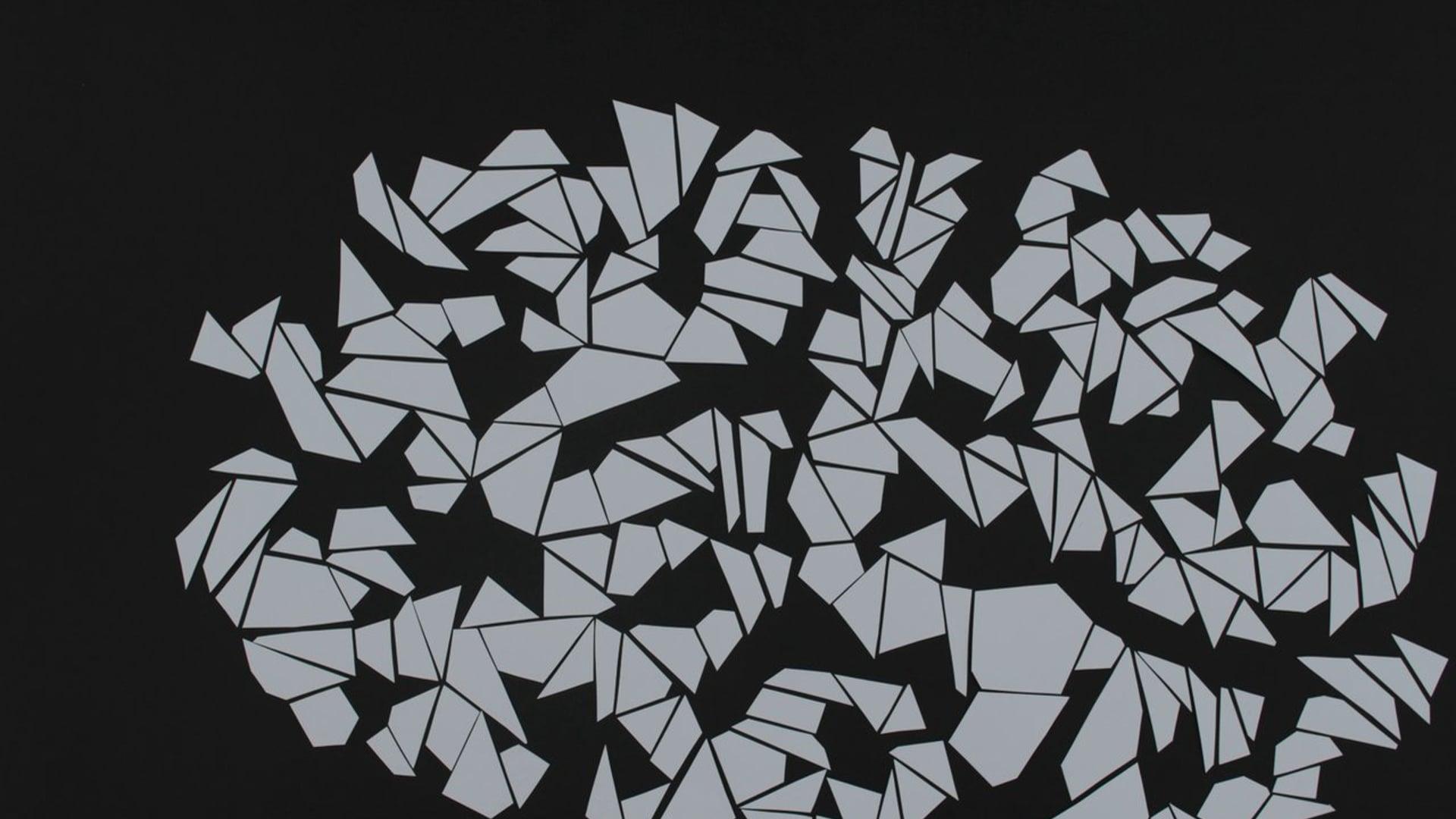 Alexandra Lehmler visualized by AudeRrose