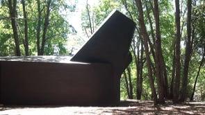 2014-Casa para el poema del ángulo recto-Smiljan Radic-Final