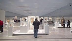 2014-SANAA-Louvre Lens-Final