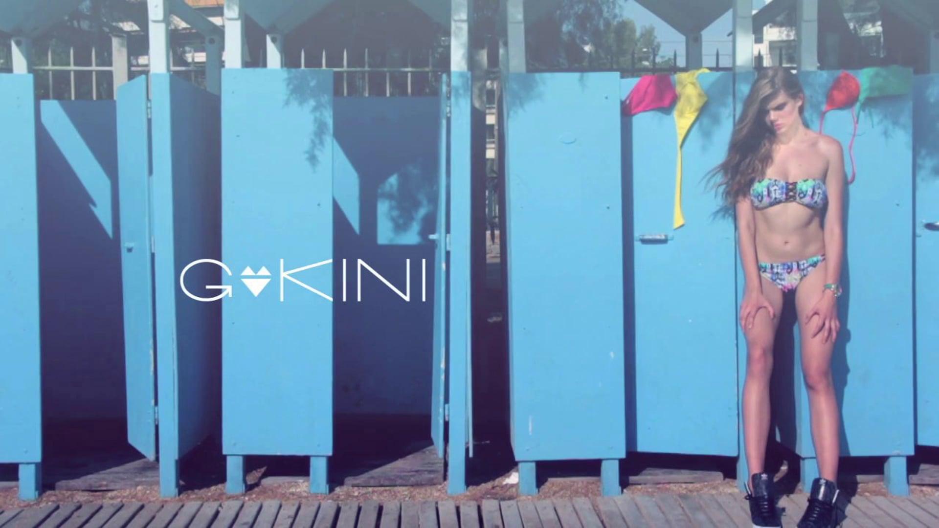 Gkini Promo Video | Films In A Bag