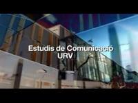 Estudis de Comunicació URV