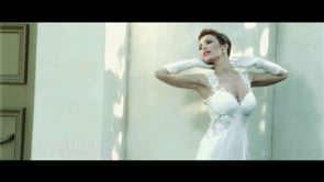 SPOSA GROUP BRIDAL COLLECTION 2014