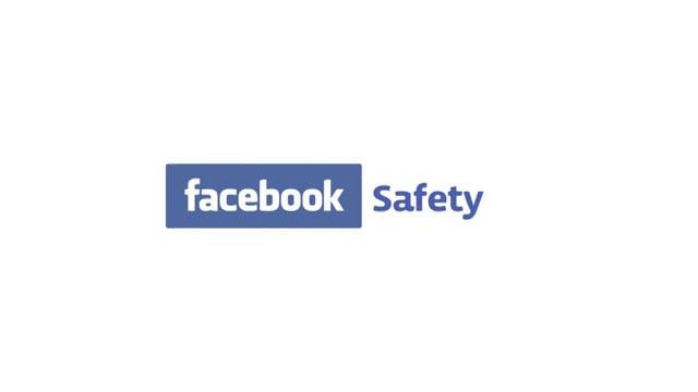 FACEBOOK - SAFER INTERNET DAY