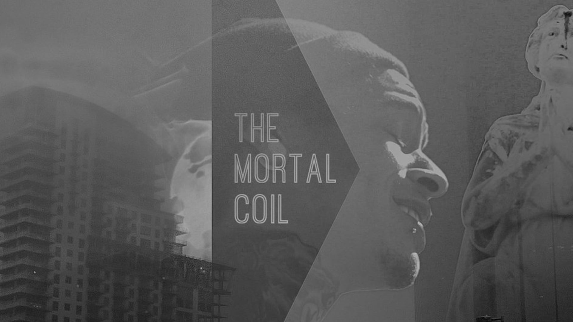 Evan Castle - The Mortal Coil [Official Music Video]