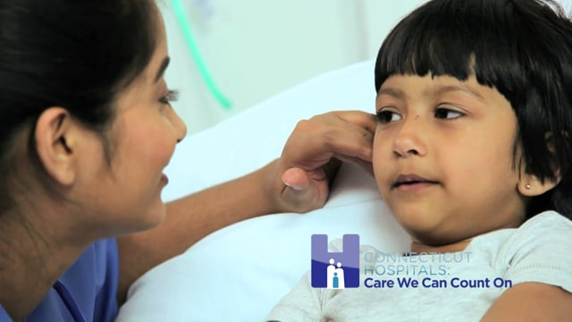 Safe Care, Leading Together