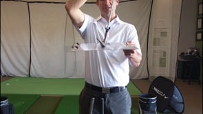 Learning Set Up From Your Clubs