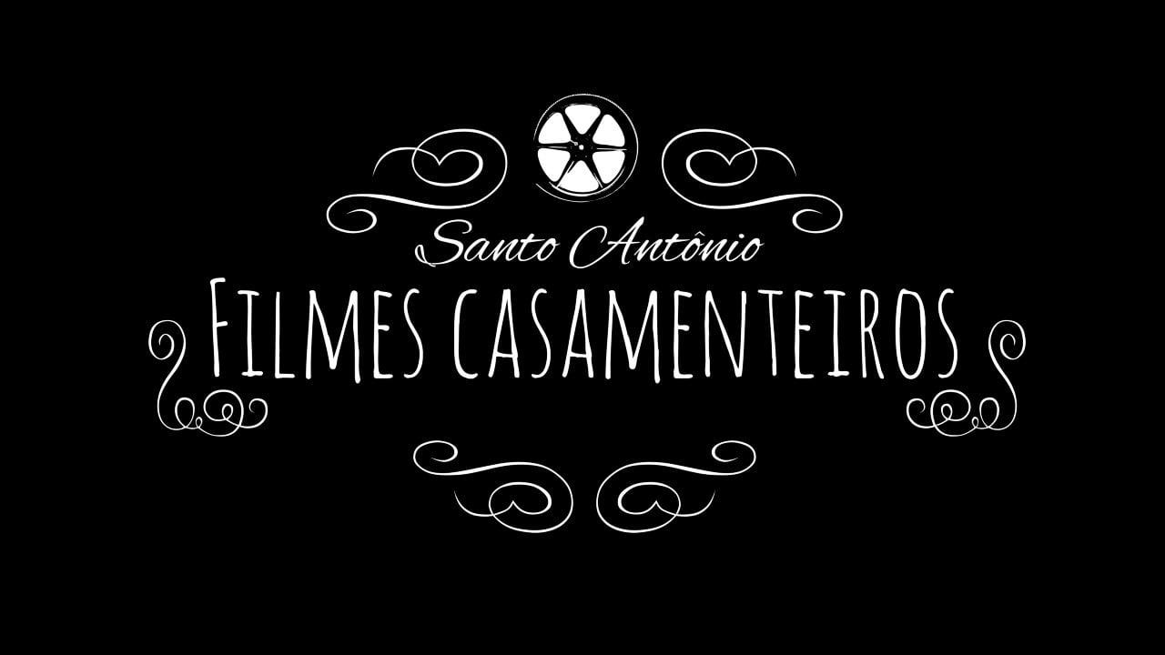 Santo Antônio Filmes Casamenteiros