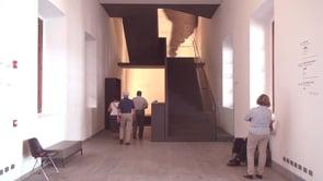 2014-Smiljan Radic-Museo Precolombino