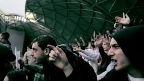 Football.Music.Culture