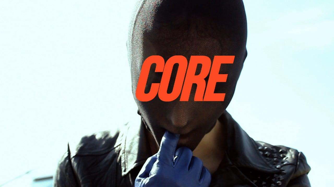 CORE / FILM BY JANOS VISNYOVSZKY