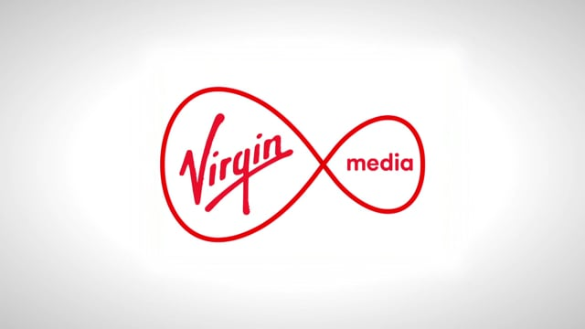 VIRGIN MEDIA - GAME CHANGERS