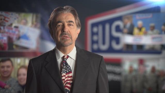 USO-Metro Promo