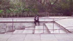 Paulo Mendes da Rocha / MUBE