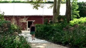 Office KGDVS + Bas Princen / Garden Pavilion (7 Rooms / 21 Perspectives)