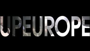 UP Europe_qarey version