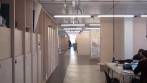 OnArchitecture-Architecture Research Unit-Cass Faculty of Art, Design and Architecture