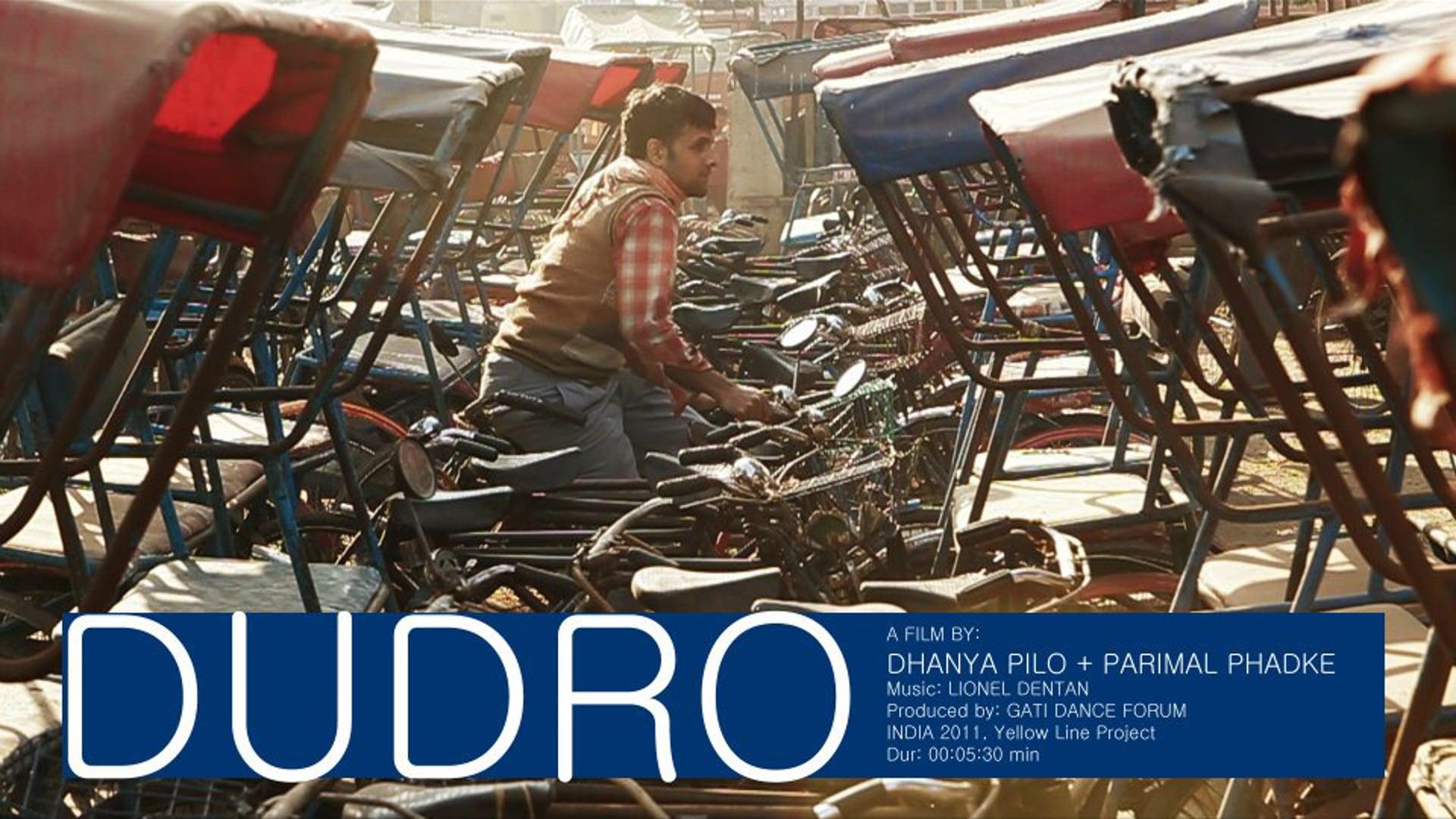 Dudro (high res)