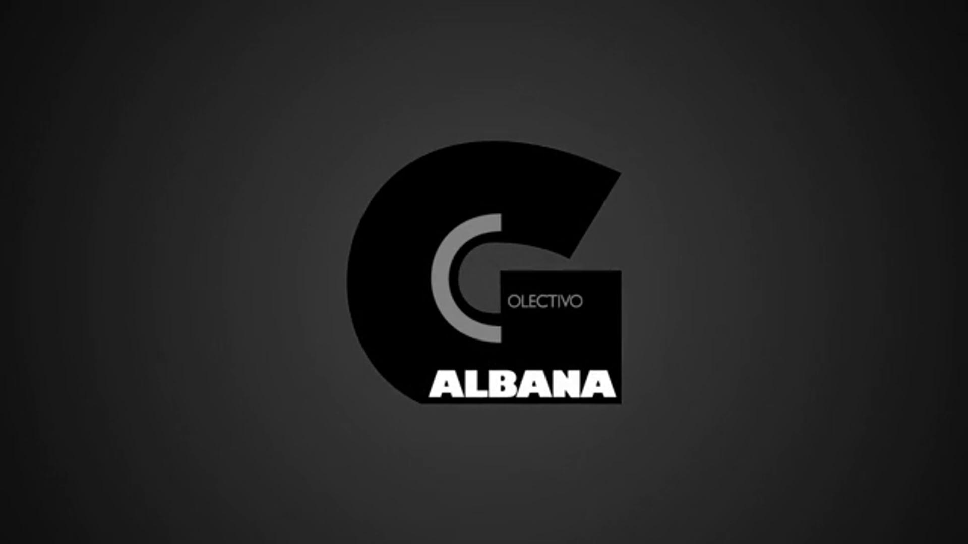 """C. Galbana """"Monstruos"""" (entrevista completa)"""