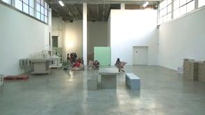 2014-OnArchitecture-Lacaton Vassal-Palais de Tokyo (Phase 1 & 2)