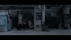 Paradox Movement Clash (Trailer)