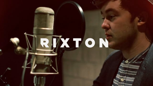 """Rixton - """"Me And My Broken Heart"""" Acoustic Version VEVO"""