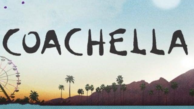 Phoenix - Long distance call - live streaming Coachella