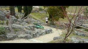 Run - LIFE Film Festival 2013 Winner (Short Film)