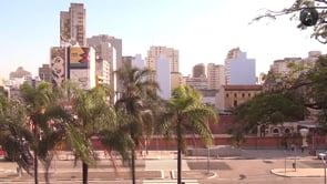 2014-OnArchitecture-Trailers-C02-Paulista School