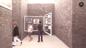 2014-OnArchitecture-Trailers-C03-Installations & Exhibitions