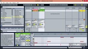 MIDI Batch Setup, czyli przenoszenie MIDI