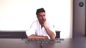 2014-OnArchitecture-Trailer-Alejandro Aravena Elemental
