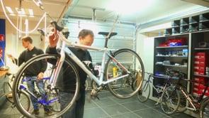 Promo Klijnhout fietsen