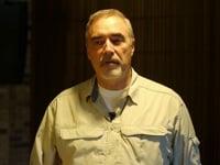 Terry Sartain    CC Horizon Christian Fellowship   Charllotte, NC