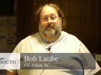 Bob Laube   CC Aiken, SC
