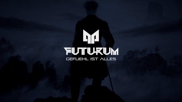 FUTURUM (Movie)