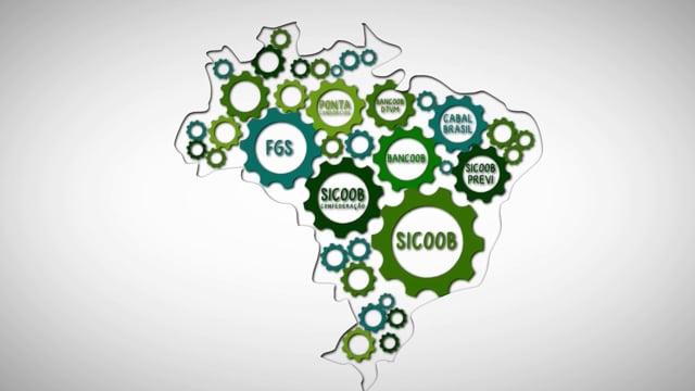SICOOB Goiás Central
