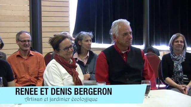 TMJ-2014-Renée et Denis Bergeron