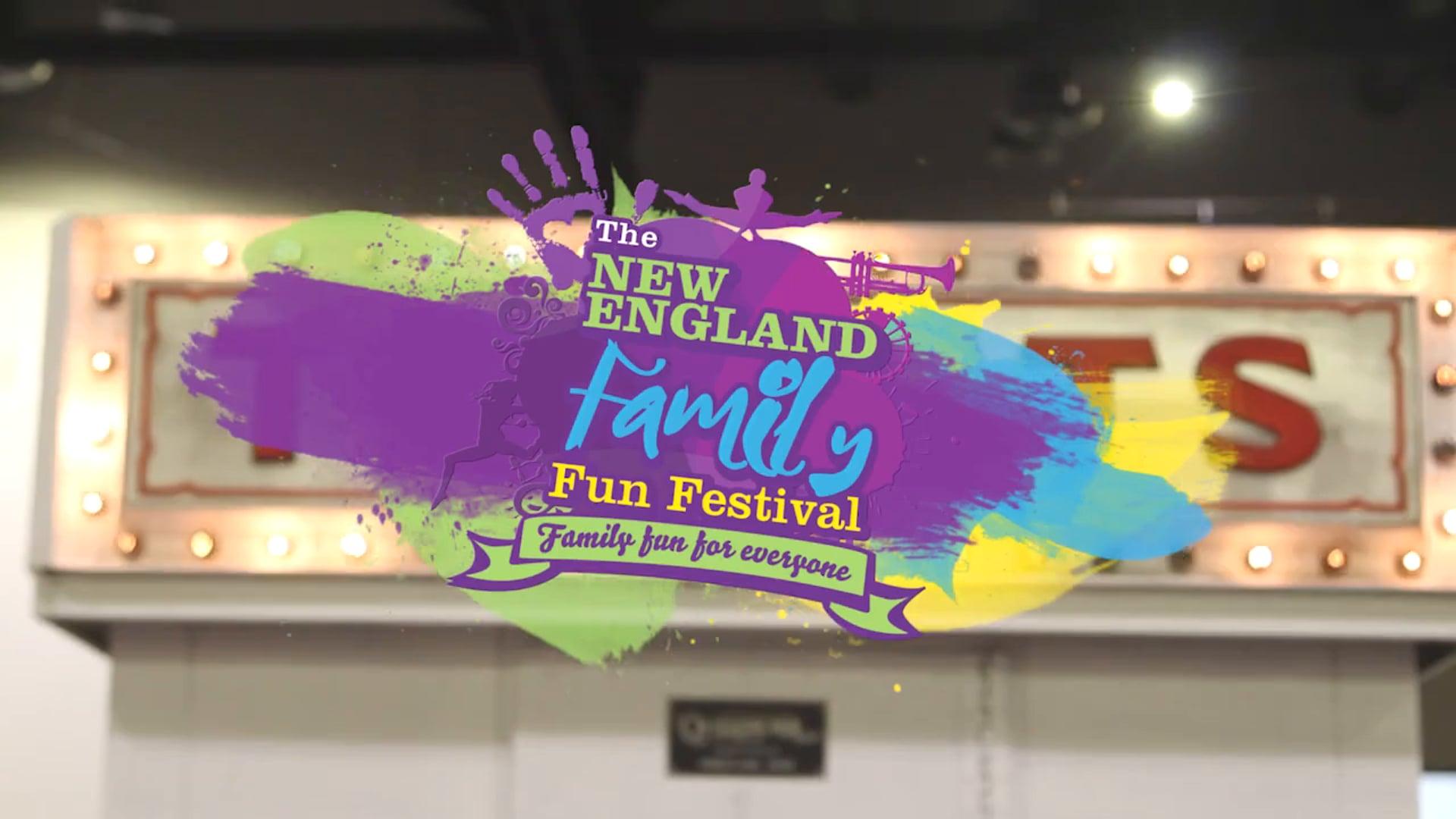 The New England Family Fun Festival - 2014  --  New+England+Family+Fun+Festival-+Family+Fun+For+Everyone.-HD