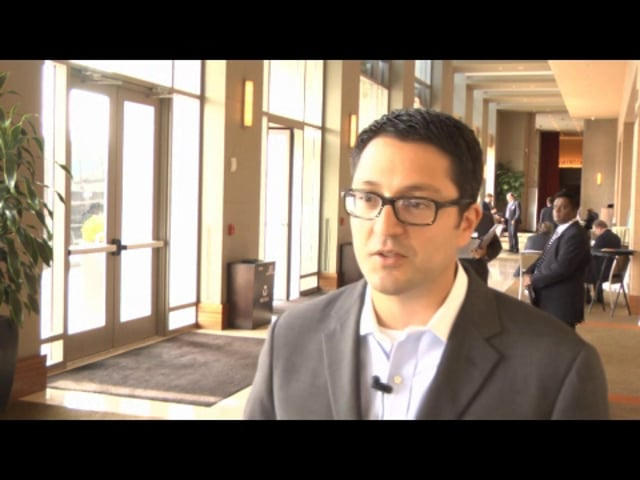 North American Investment Summits Series - Testimonials: Delegates & Speakers