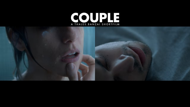 Couple - Shortfilm