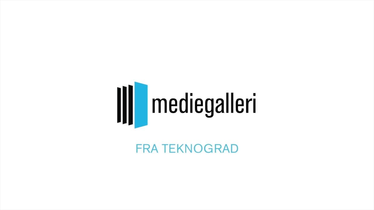 mediagalleri